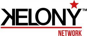 Kelony Network